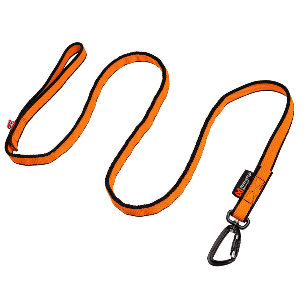 Non-stop Bungee Leash 2 m