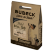 Bubeck No. 50 Wildfleisch